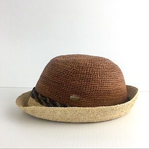 Madagascar Hat Company